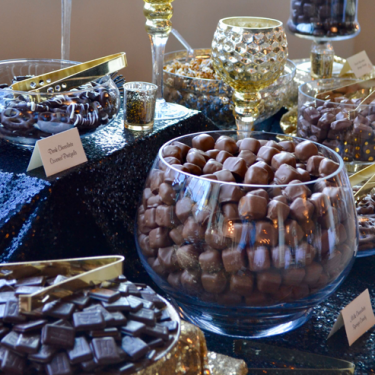 Chocolate-Display-Sweet-Consultations