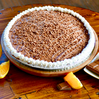 Ice-Cream-Cake-Orange-Chocolate-Pie-Sweet-Consultations-web