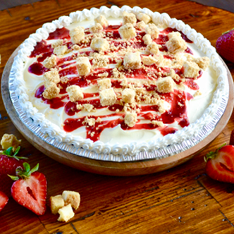 Ice-Cream-Cake-Strawberry-Pie-Sweet-Consultations-web