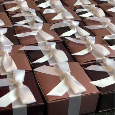 Sweet-Consultations-Chocolate-Favors