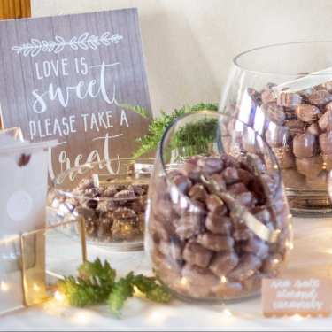 Sweet-Consultations-Dessert-table