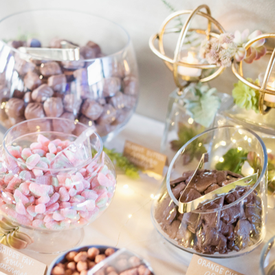 Sweet-Consultations-candy-buffet-chocolate-table