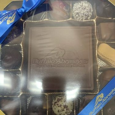 Business-Card-Box-Assorted-Logo-Engraved-Chocolate-Sweet-Consultations