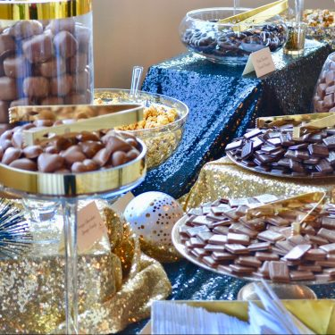 Dessert-Table-Sweet-Consultations