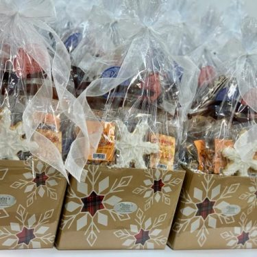 Chocolate-Baskets-Sweet-Consultations-by-Platter's-Chocolates