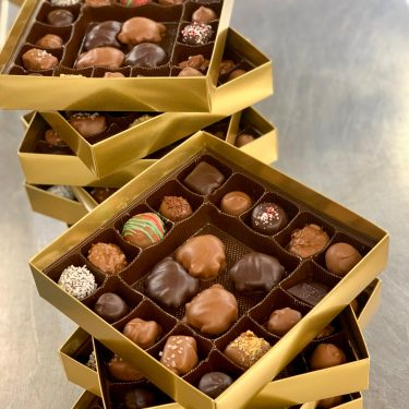 Chocolate-Corporate-Gifts-Sweet-Consultations-by-Platter's-Chocolates