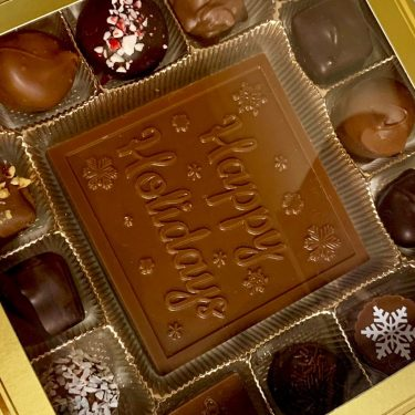 Corporate-Gifts-Sweet-Consultations-by-Platter's-Chocolates