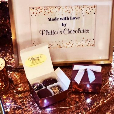 Event-Favors-Chocolates-Platters-Sweet-Consultations