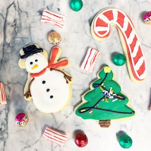Holiday-Christmas-Cookies-Platters-Sweet-Consultations