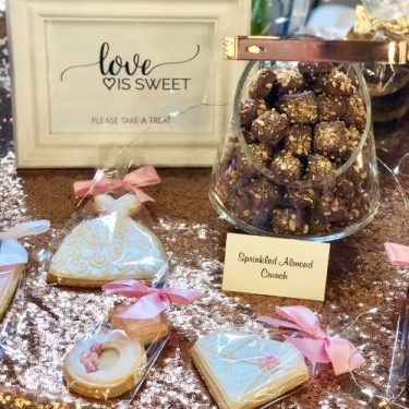 Sweet-Consultations-Wedding-Favors