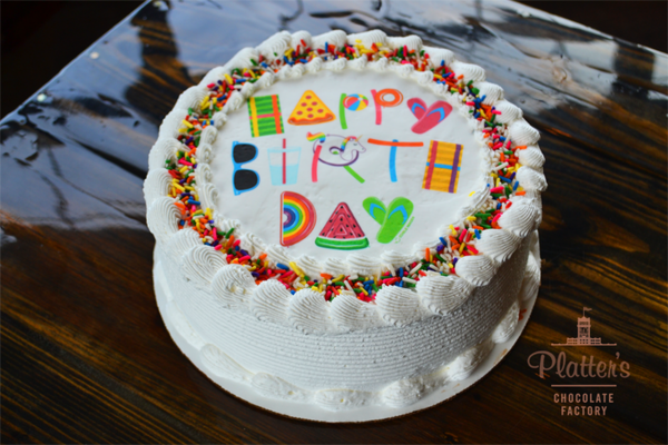 IceCreamCake-HappyBirthday-SweetConsultations